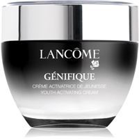 Lancôme génifique crema giorno ringiovanente per tutti i tipi di pelle 50 ml