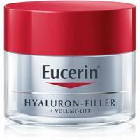 Eucerin volume-filler crema notte liftante 50 ml