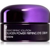 Mizon intensive firming solution collagen power crema rassodante occhi contro rughe, gonfiori e macchie scure 25 ml