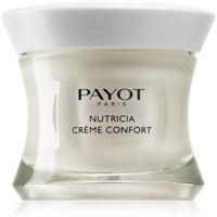 Payot nutricia crema nutriente ristrutturante 50 ml