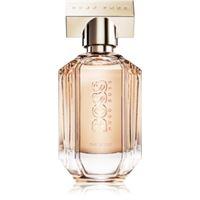 Hugo Boss boss the scent eau de parfum da donna 50 ml