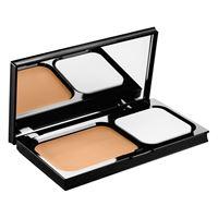 Vichy dermablend fondotinta compatto in crema 35 sand