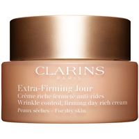 Clarins extra firming jour crema anitrughe per pelli secche