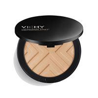 Vichy Make-up dermablend covermatte fondotinta elevata coprenza 35