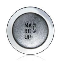 Make Up Factory Make Up Factory eye shadow green tea 56e