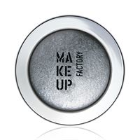 Make Up Factory Make Up Factory eye shadow green leaves 58