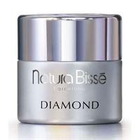 Natura Bissé diamond gel cream 50 ml