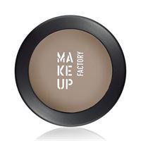 Make Up Factory Make Up Factory mat eye shadow dark olive 45