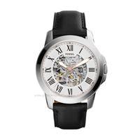 Fossil grant me3101 orologio uomo automatico solo tempo