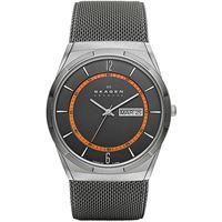 Skagen orologio solo tempo uomo Skagen; Skw6007