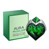 Thierry Mugler aura 30ml