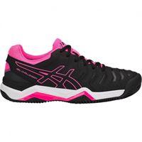 Asics gel challenger 11 clay 9090 scarpe tennis