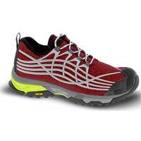 boreal scarpes boreal futura eu 40 3/4 red