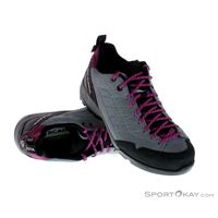 Scarpa epic donna gtx scarpe da trekking gore-tex