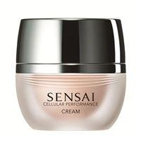 KANEBO sensai cellular performance cream - crema lussuosa idratante 40 ml