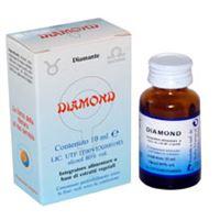 HERBOPLANET Srl diamond liquido integratore alimentare 10ml