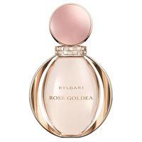 Bulgari rose goldea eau da parfum 50 ml