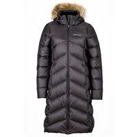 marmot giacche marmot montreaux coat