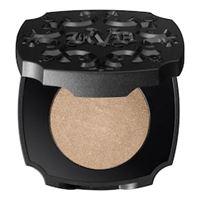 KVD Vegan Beauty brow struck - polvere volumizzante per sopracciglia