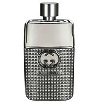 Gucci - guilty stud limited edition, 50ml