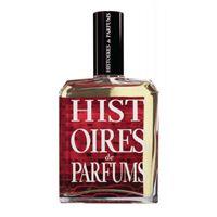 Histoires de parfums olympia eau de parfum 120ml