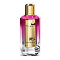 Mancera indian dream eau de parfum 120ml