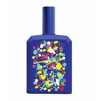 Histoires de parfums this is not a blue bottle 1. 2 eau de parfum 120ml