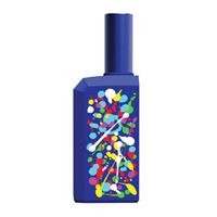 Histoires de parfums this is not a blue bottle 1. 2 eau de parfum 60ml