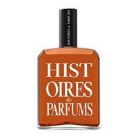Histoires de parfums tubereuse 3 eau de parfum: formato - 120ml