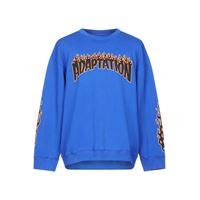 ADAPTATION - felpe