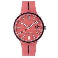 Superga orologio solo tempo uomo Superga; Stc022