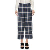 DSQUARED2 - pantaloni capri