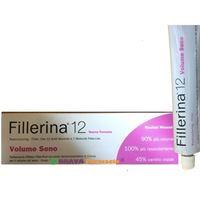 Labo Fillerina fillerina volume seno crema livello 3 lunga durata