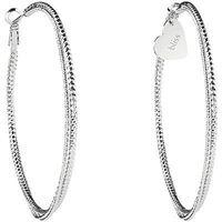 Bliss cosmopolitan 20077414 gioiello donna orecchini bronzo