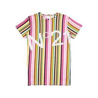 N°21 - t-shirts