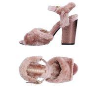 STRATEGIA - sandali