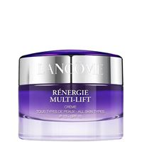 lancome renergie multi lift gravity crema jour 75 ml