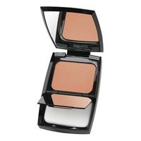 lancome teint idole ultra cpt beige nature 04