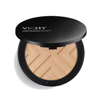 Vichy Make-up linea dermablend covermatte fondotinta elevata coprenza 35