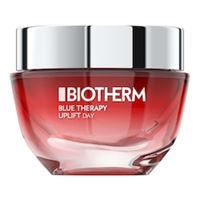 Biotherm blue therapy red algae lift cream