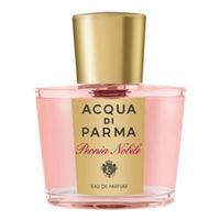 Acqua Di Parma peonia nobile - eau de parfum