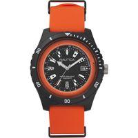Nautica orologio solo tempo uomo Nautica surfside; Napsrf003