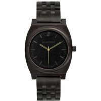 Ab Aeterno orologio solo tempo donna Ab Aeterno black forest a_bf_aby_g