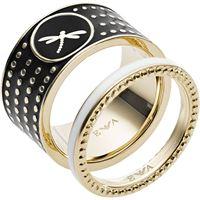 Emporio Armani anello donna gioielli Emporio Armani; Egs2520710503