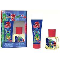 Sabbioni For Kids pj masks eau de toilette set
