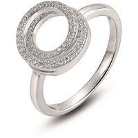 Melitea anello donna gioielli Melitea ma153.17