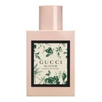 Gucci bloom acqua di fiori - eau de toilette
