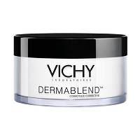 VICHY (L'Oreal Italia SpA) dermablend polvere fissatrice
