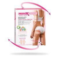 PLANET PHARMA SpA planet pharma redux patch perfect body cosce glutei e braccia 46 patches