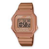 Casio orologio unisex casio b650wc-5aef